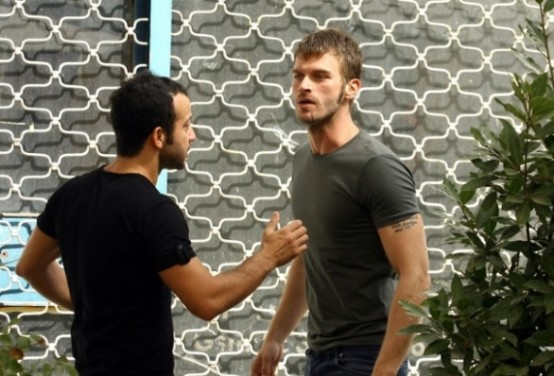 Kuzey Guney - Tv Klan pj.123