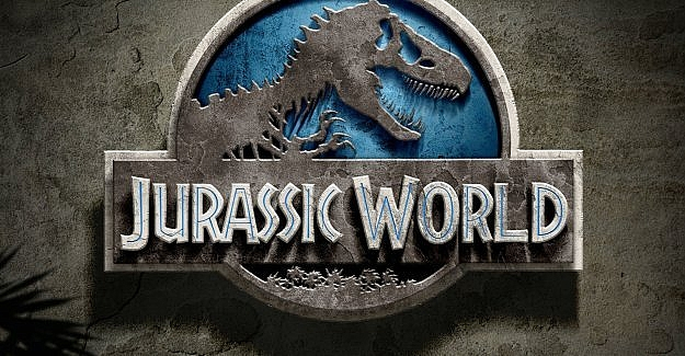 Efsane Film Jurassic World